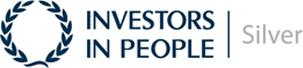 IIO logo